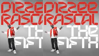 Dizzee Rascal - Watch Your Back (Audio) #TheFifth