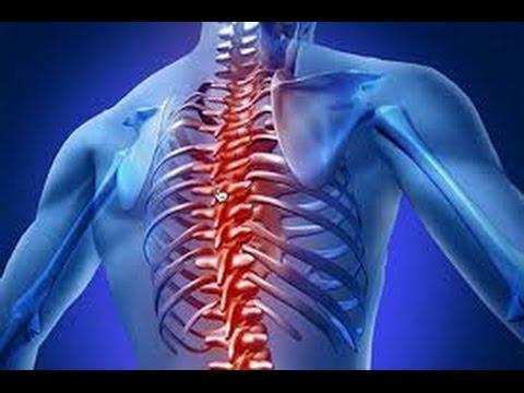 Dolor de cuello y el cuello durante un mes