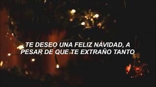 》 Miley Cyrus - My Sad Christmas Song (sub.español) 《