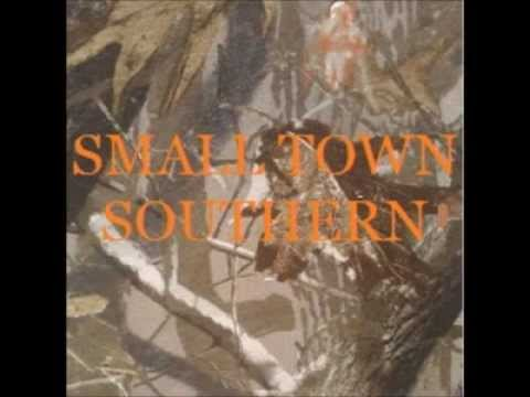 Anything by Small Town Southern