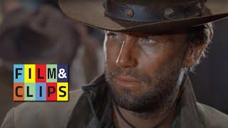 Şerif İçin Bir Tabut - Film&Clips'ten Tam Spagetti Western Filmi