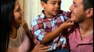 preview picture of video 'SALUDO NAVIDAD Y FIN DE AÑO OPORTUNIDAD PARA TODOS'
