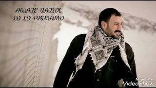 SON YILLARIN EN İYİ SESİ -Awaze Bazide - lo Lo Pîsmamo