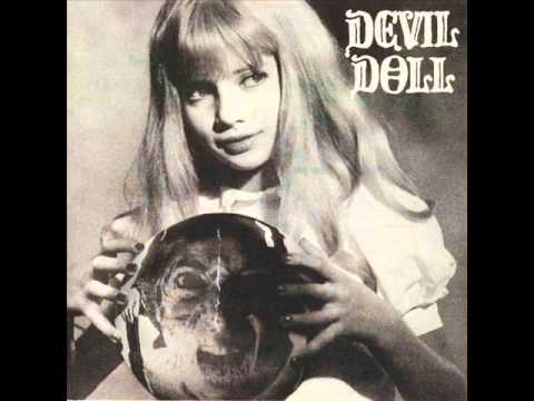 Devil Doll - The Sacrilege Of Fatal Arms (full song) - Longest song ever online metal music video by DEVIL DOLL