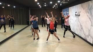 TWICE   One More Time  MV Dance  IDANCE  Short Ver.