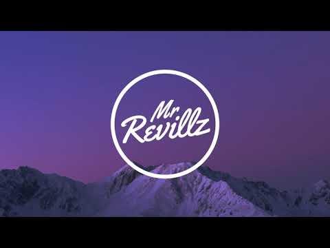SAINt JHN – Trap (Rompasso Remix)