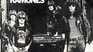 Ramones - Indian Giver
