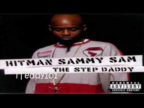 Download step daddy belagu.