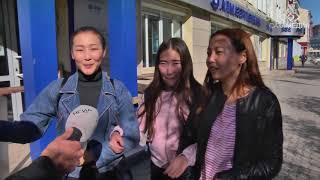 Опрос: что якутяне думают о новых смартфонах iPhone
