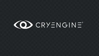 CryEngine 5 - Start a C# project in Visual Studio 2017 (CryEngine 5.4 Tutorial)