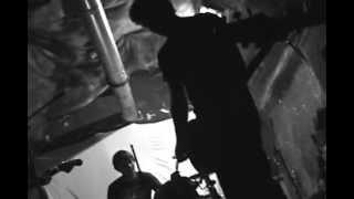 Video DROM - Kruh z ohně a oceli . Parukářka v podzemí