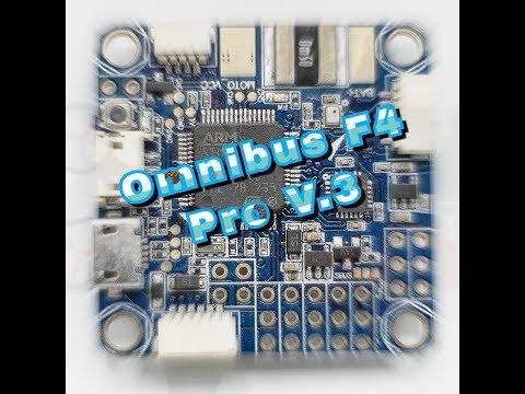 omnibus-f4-pro-v3--test