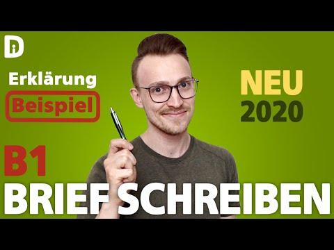 Dating sendung deutschland