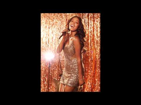 Keke Palmer- Love You Hate You lyrics ''HD''