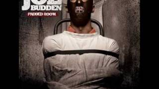 Joe Budden Ft.- The Game (The Future)