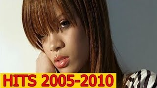 Hity/Hits 2005-2010 ( 2005, 2006, 2007, 2008, 2009, 2010 )