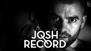 Josh Record | Bones - (Alternate Video)