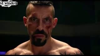 Serhat Drumus Who Am I   Boyka Best Fight