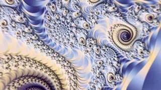 Best fractals zoom ever