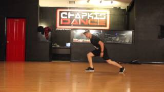 "David Lim | Chapkis Dance | Master Class | Ace Hood - ""Wanna Beez"""