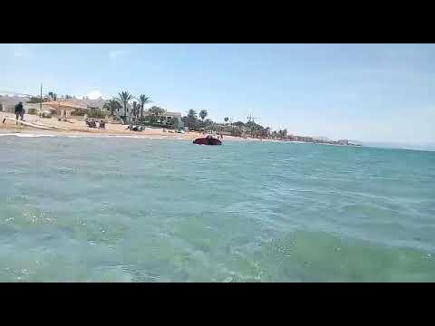 , title : 'Погода в Испании на море в июне'