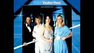 ABBA - Chiquitita (Instrumental Version)