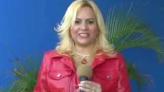 preview picture of video 'Reloj de Sol de Santo Domingo por Yolanda Quiroz'