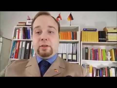 Das Mittel von plitotschnyj gribka