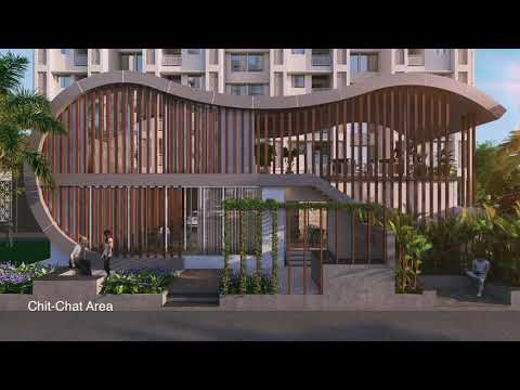 3D Tour of Excellaa Panama Park