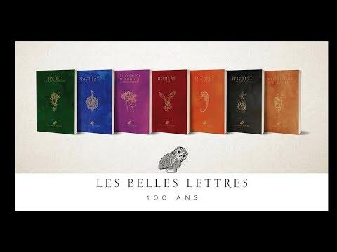 Nicolas Filicic, Florient Azoulay, Scott Pennor's - Centenaire Belle lettre