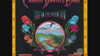 "Charlie Daniels Band - ""Reflections"""