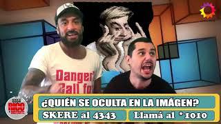 #tbt •LLAMA Y CORTÁ: DUKI• Rodriguez Galati #MisaCochina