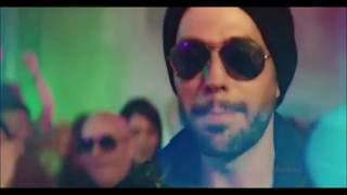 Enrique Iglesias & Matoma   I Don't Dance (Without You) [feat. Konshens] VIDEO
