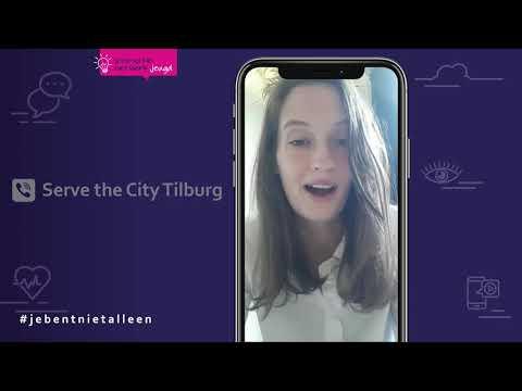 #jebentnietalleen video 5