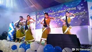 Chiranjit Beder Meye Josna Film Videos - Bapse com