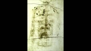 """Crucifixus à 6"" By Antonio Lotti"