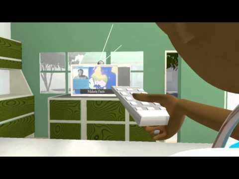 brian gitta cr ateur d 39 une appli r volutionnaire contre le paludisme africa top success. Black Bedroom Furniture Sets. Home Design Ideas
