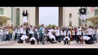Baaki Sab First Class - Jai Ho Sub Español - YouTube