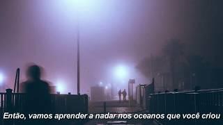 ed sheeran - shirtsleeves // tradução PT-BR