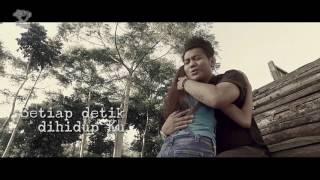 SIX SOUNDS PROJECT - SAATKU JATUH CINTA - Official Music and Lyric's Video