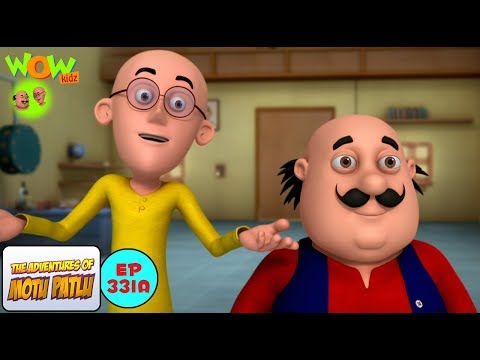 Rose Glen North Dakota ⁓ Try These Motu Patlu Cartoon Video