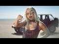 Pray (Music Video)