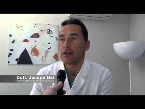 Ernia nel trattamento della colonna vertebrale cervicale di rimedi popolari