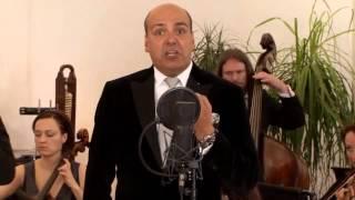 Musik-Video-Miniaturansicht zu Lobe den Herren Songtext von Jay Alexander