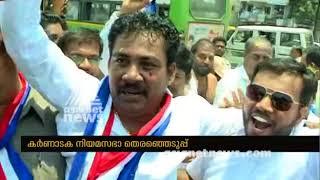 Independent candidate to debut in Karnataka polls | Karnataka election 2018