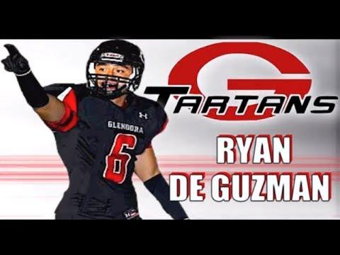 Ryan-DeGuzman