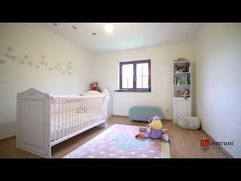 Prodej rodinného domu 310 m2, Petrov Bohuliby