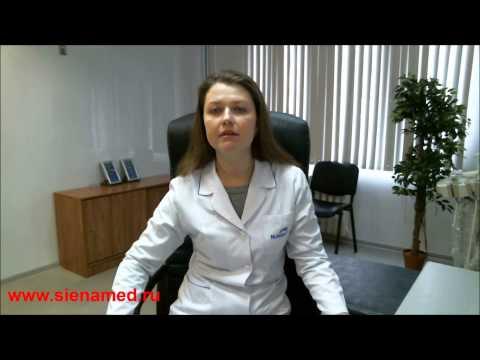 Лечение метастазов в печени облучением