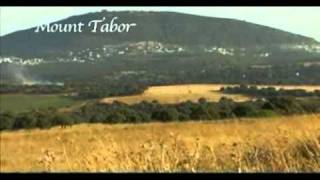 preview picture of video 'Horseback riding vacations in Israel'