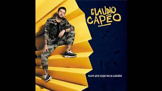 CLAUDIO CAPÉO - Que Dieu me pardonne avec Kendji Girac